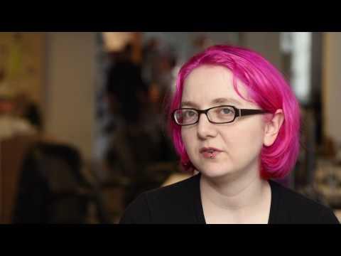Women In Hardware - Episode One w/ littleBits CEO Ayah Bdeir