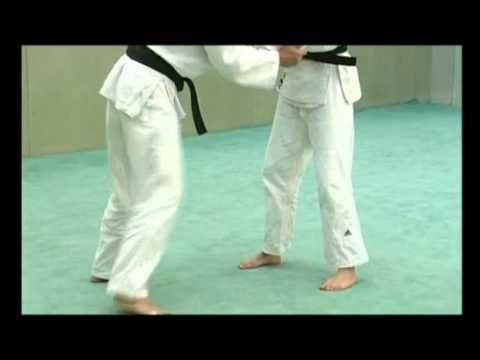 Judo techniques debout et au solde YouTube · Durée:  1 minutes 16 secondes