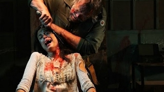 Horror Movies 2017 Full Movie English - Thriller Movies 2016 - Action Movie 2017 new horror