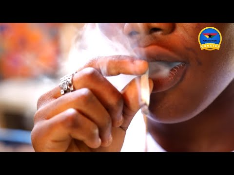 int'l-day-against-drug-abuse:-rehab-centres-offering-hope-for-drug-addicts-in-ghana