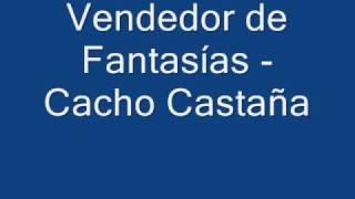 Cacho.wmv