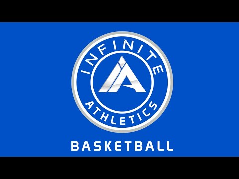 IA Basketball Training