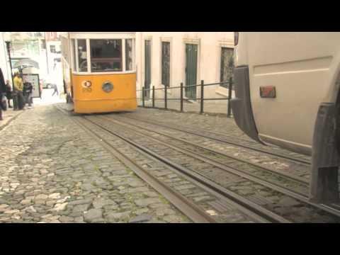 Lisbon Portugal - Holidays Lisboa