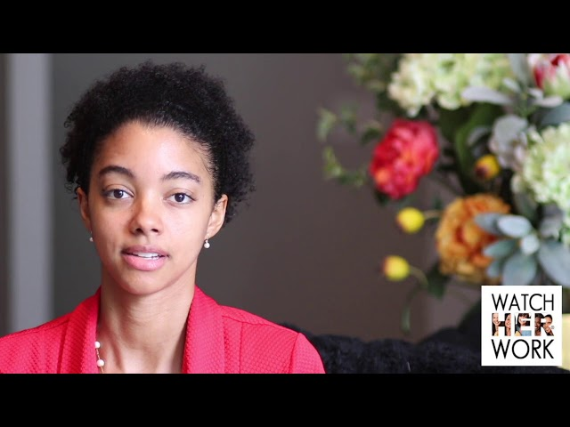 Health: Key Tips to Reduce Stress, Dr. Devin Miles