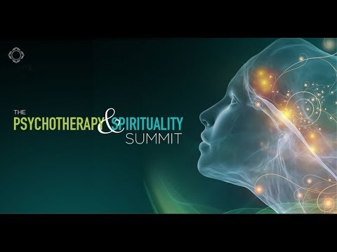 Psychotherapy and Spirituality Summit Review - Free Online Summit