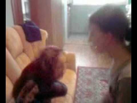 Видео дет с внучкой секс часто