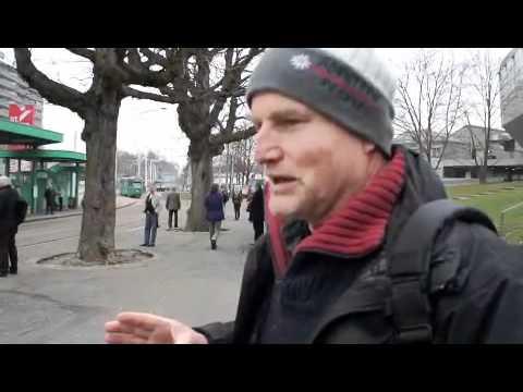 Interview-Of-Novartis-Shareholder#2.23.02.12