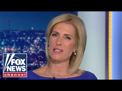 Ingraham: The real