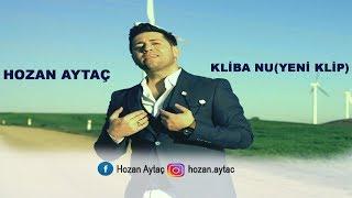 Hozan Aytaç_GUL ZERÊ _Nû_2018(Yeni klip)