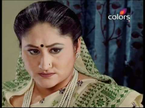 Sasural Simar Ka - October 20 2011- Part 1/3 - YouTube