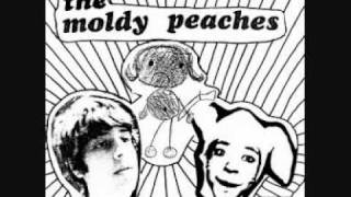 Watch Moldy Peaches Lucky Number Nine video