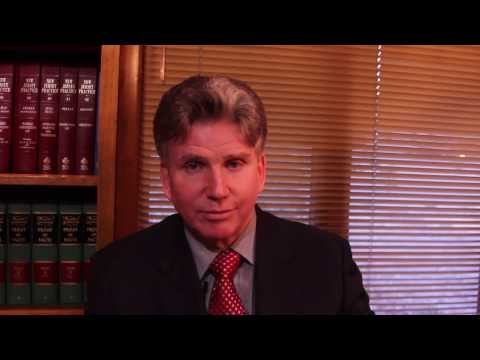 John Reilly Attorney at Law | Toms River, Ocean County, New Jersey