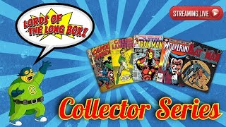 Disney Buying Spider-man from Sony? The Collector Series: Comic Book Speculating Tips