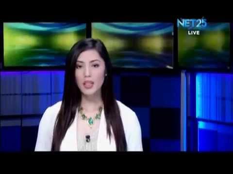 Chinese tourist, Filipino resort worker, abducted in Malaysia