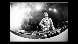 Download Swedish House Mafia vs Avicii - Hello Greyhound [Dj ElectroTunes Mashup] MP3 song and Music Video