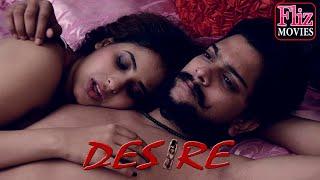 Desire webseries trailer