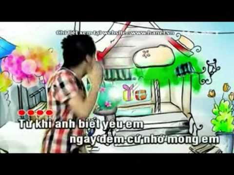 NANG VA MUA   karaoke