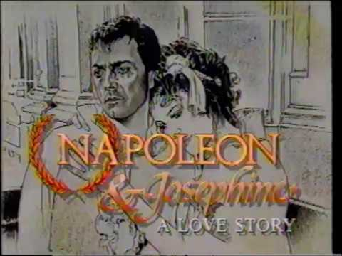 napoleon and josephine a love story streaming