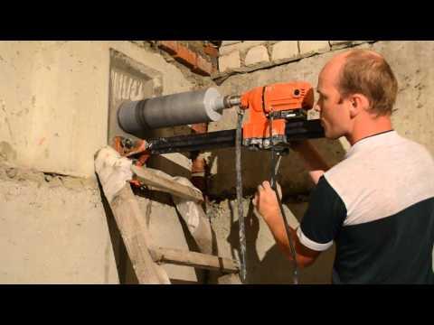 Оборудование для работ по бетону бетономешалки