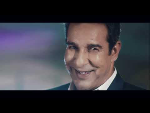 Ab chalega Karachi Kings Ka Zor In PSL Season4