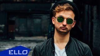 Дима Ефимов - Неделя (studio live 2017)