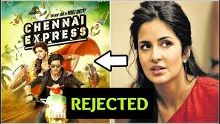 Top 8 Bollywood Superstars Who Rejected Blockbusters