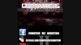 Route (iFLOAT10-7) - Comatose In2 Addiction [Download]