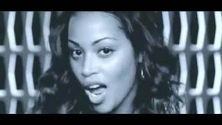 Drop It Like It's Hot by Snoop Dogg ft  Pharrell   Interscope