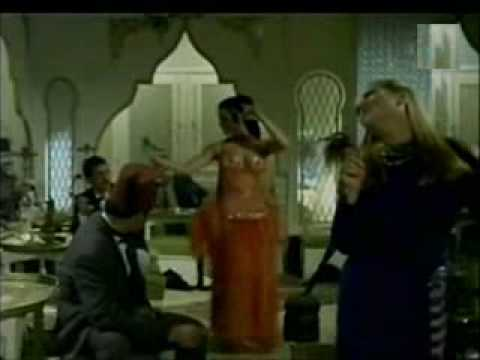 07.wmv Arabic Songs