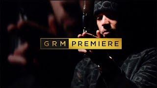 Asco - Intro [Music Video]   GRM Daily