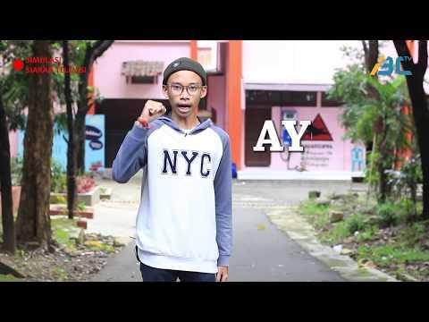 STOP KORUPSI - IKLAN LAYANAN MASYARAKAT - INDONESIA BROADCASTING CHANNEL (IBC TV)