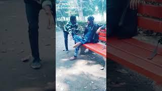 Round2hell funny video of tiktok