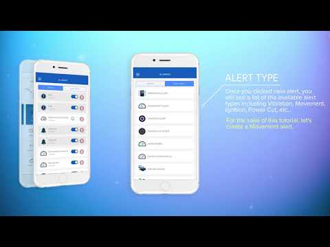 how-to-create-an-event-alert-using-gpslive-app