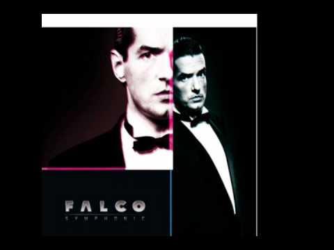 Falco - Europa