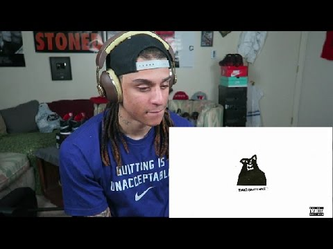 "Russ ""Cherry Hill"" (REACTION) YIC Reacts"