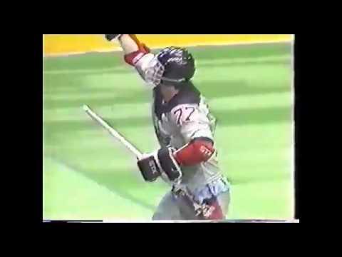 1990 MILL - Pittsburgh @ Philadelphia