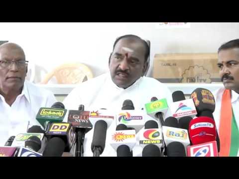 Bharatiya Janata Party vs  srilanka