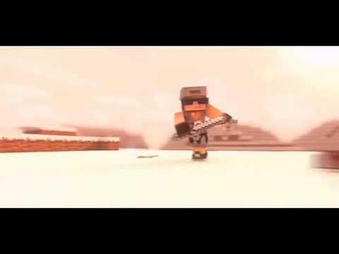 5 Intros De Minecraft Sin Texto+Download#2 //CRAFT GAMER_YT//