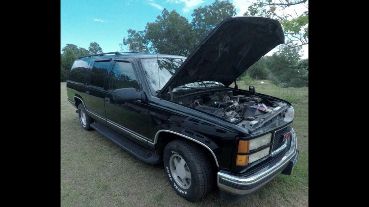 Distributor New Chevy Express Van Suburban Chevrolet C1500 Truck K1500 GMC Yukon