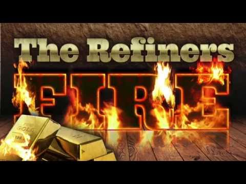 9/18/2016 The Refiners Fire