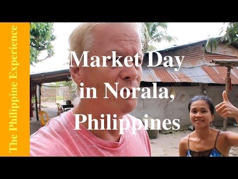 Mutya ng Norala 2017 (Katherine Mae Barrientos Casual)из YouTube · Длительность: 34 с