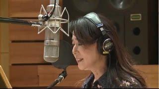 浅野ゆう子が「あなたしか見えない」を歌う!『なかにし礼と13人の女優たち』(8) 浅野ゆう子 検索動画 21