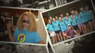 Pineywoods Camp FOCUSED