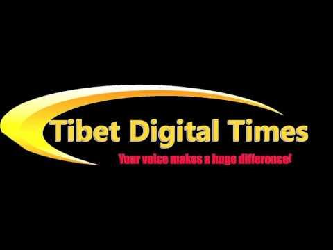 Lone Protest in Ngaba Tibet, police arrests Tibetan monk