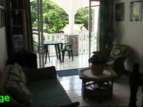 Property for sale in Seychelles