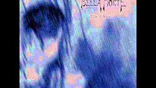 Bella Morte - The Quiet - 06 - Living Dead