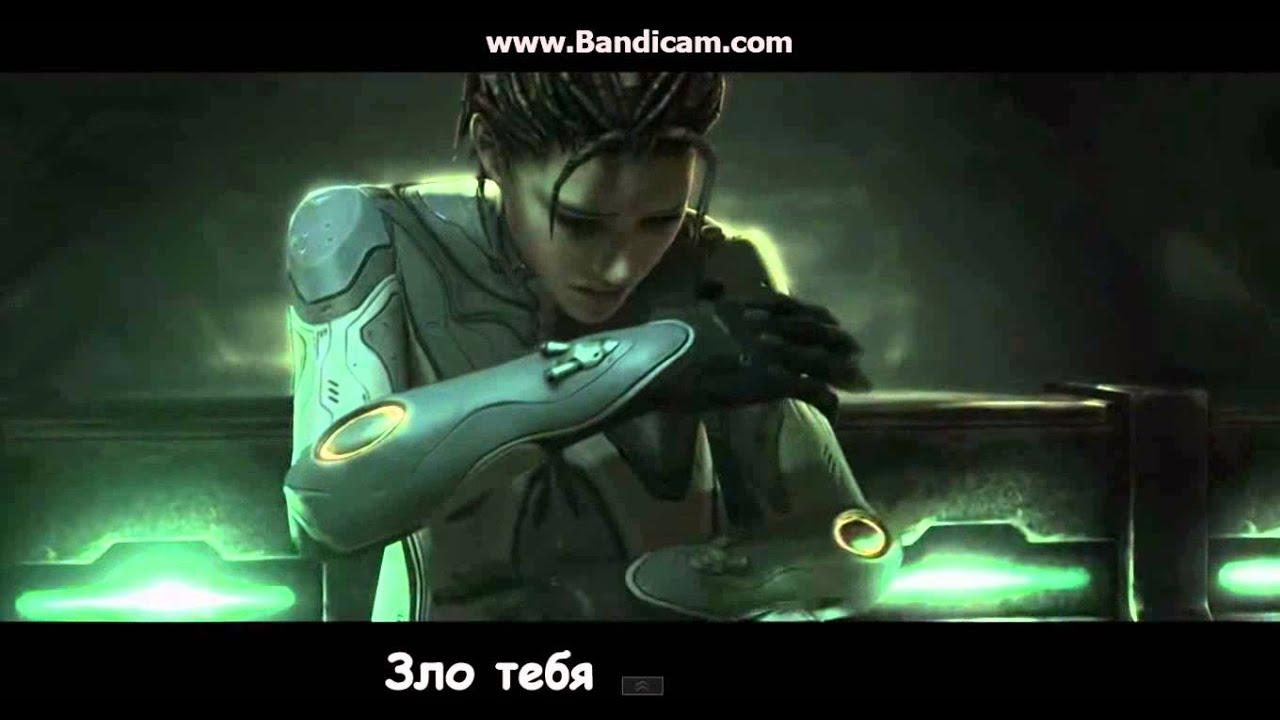 StarCraft Zone - русскоязычное коммьюнити StarCraft 2