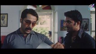 Balam - Tamil Movie | Rahman | Santhanam | Suhashini | Tamil Rare Movie Collection