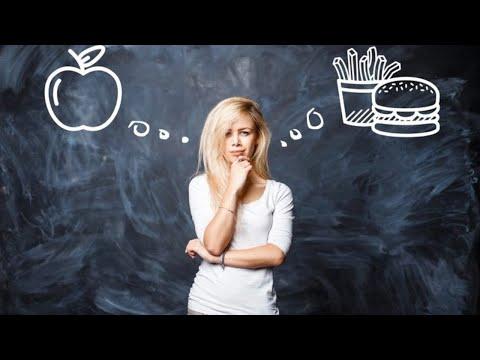 dietas para bajar de peso rapido y sin rebote alcohol