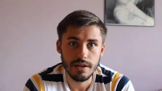 видео Безвизовый режим: плюсы и минусы для России, Украины и Европы